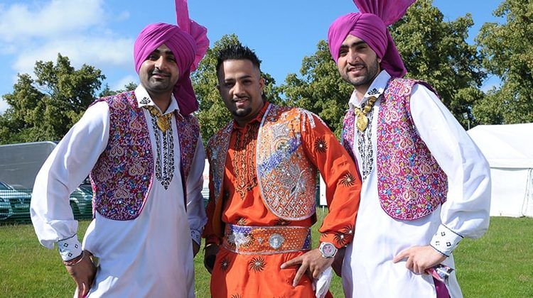 header.occassions-sikh-weddings.02-900x420-min