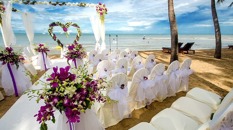 services.destination-weddings.01-min