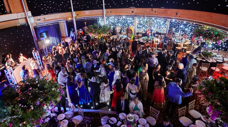 header.services.indian-wedding-dj.750x420-min